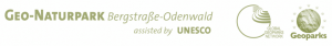 Geopark_Logo_gruen_web