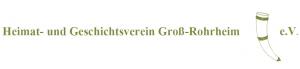 Heimatverein_Gross_Rohrheim_gruen_web