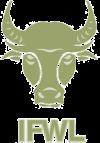 IFWL-Logo_gruen