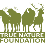 True-Nature-Foundation-logo_gruen